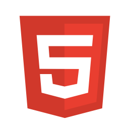 html/css icon